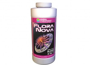 Flora Nova Bloom GH 473 ml