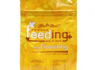 Powder Feeding Long Flowering 2.5 кг